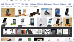 image-search-bing-shopping